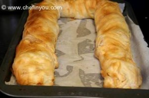 traditional-apple-strudel25